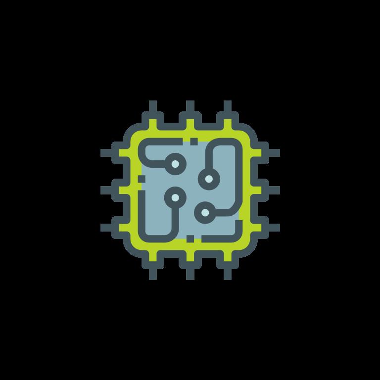 icono-electronica